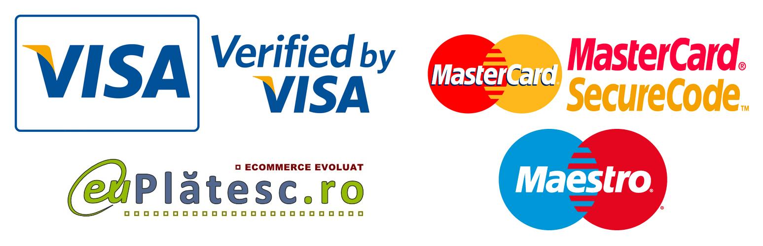 Visa-MasterCard-Maestro-euPlatesc